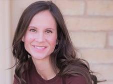 Guest Blogger: Alessa Catriona