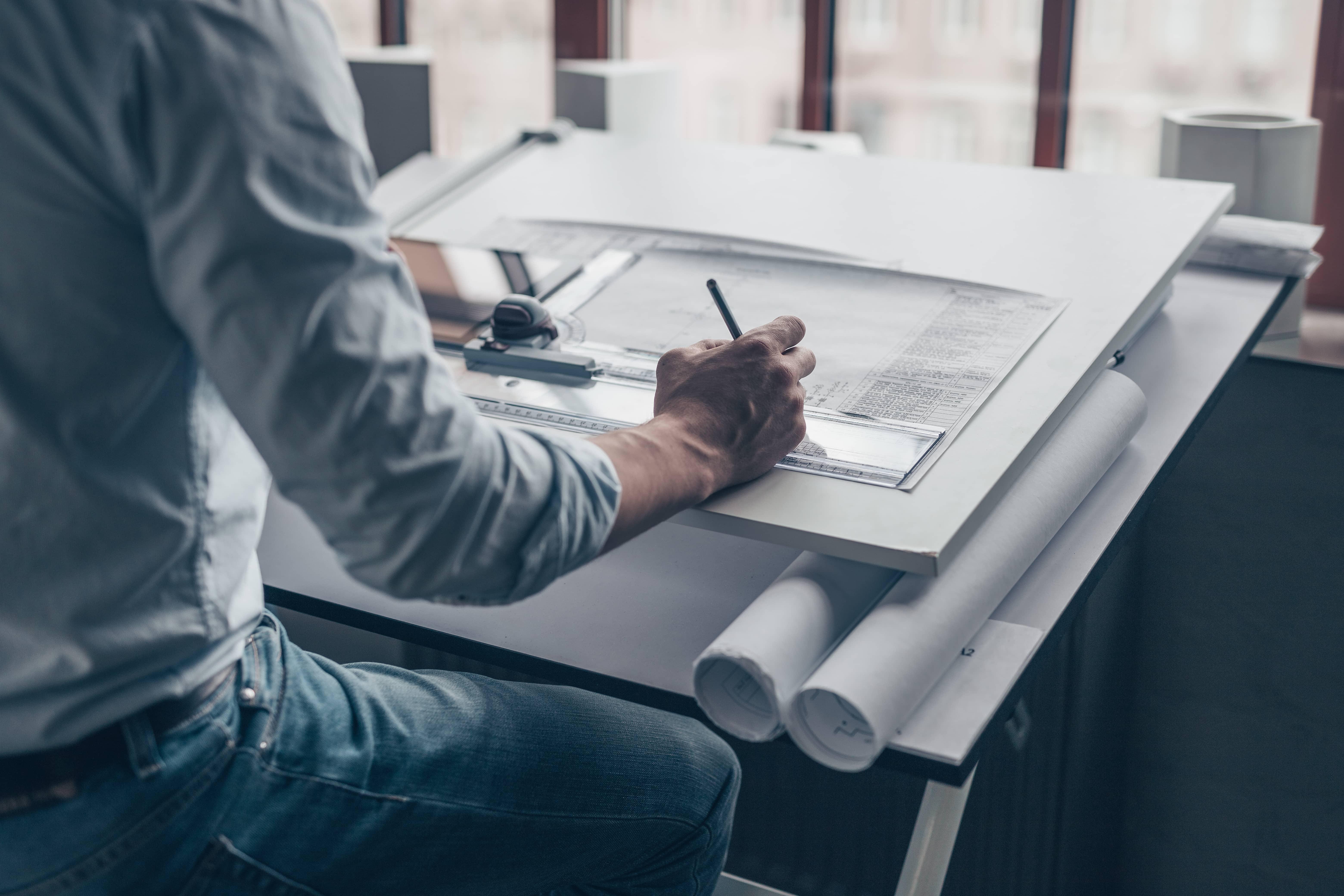 Web designer freelancing