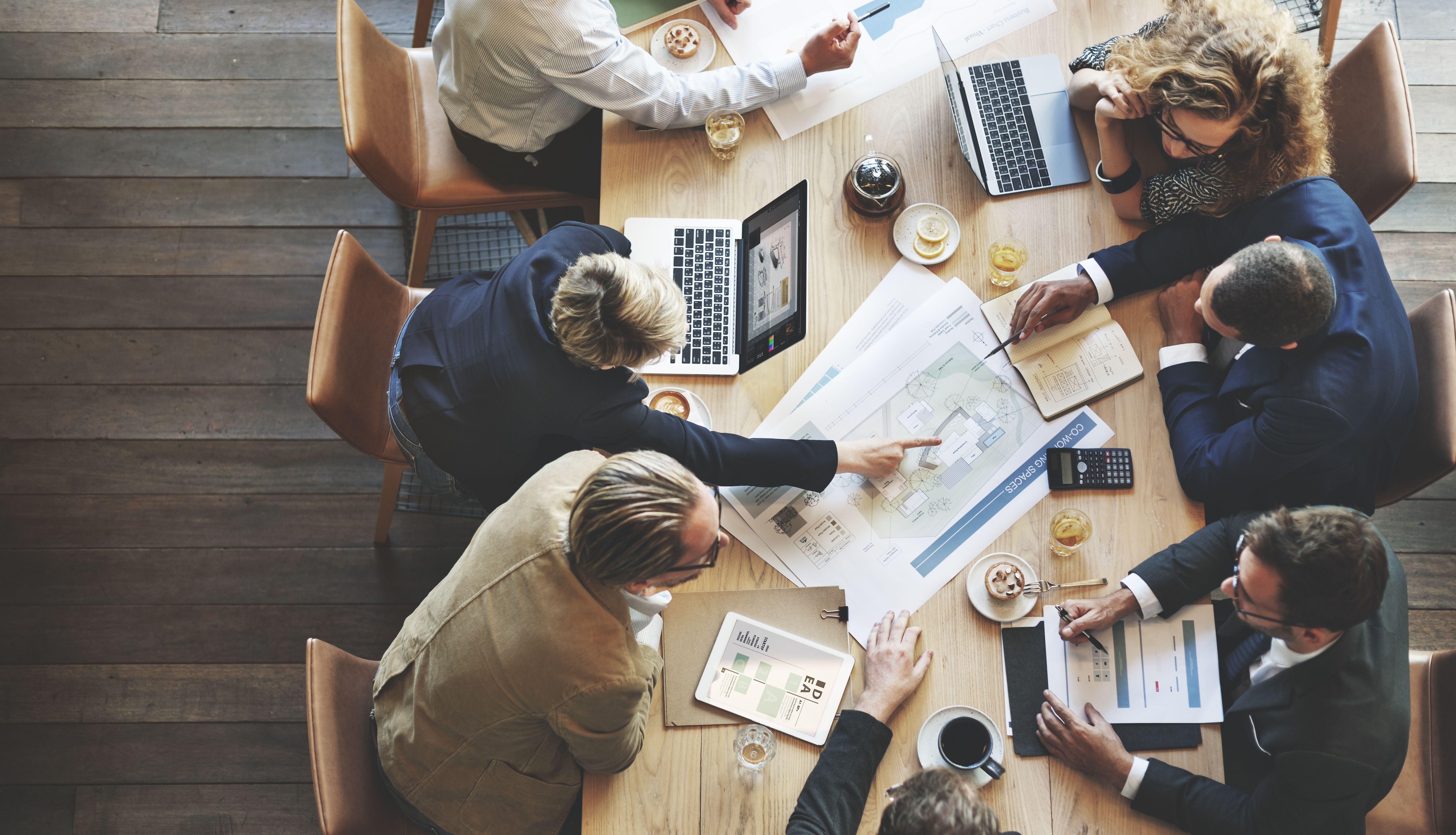 Give effective feedback to increase employee performance