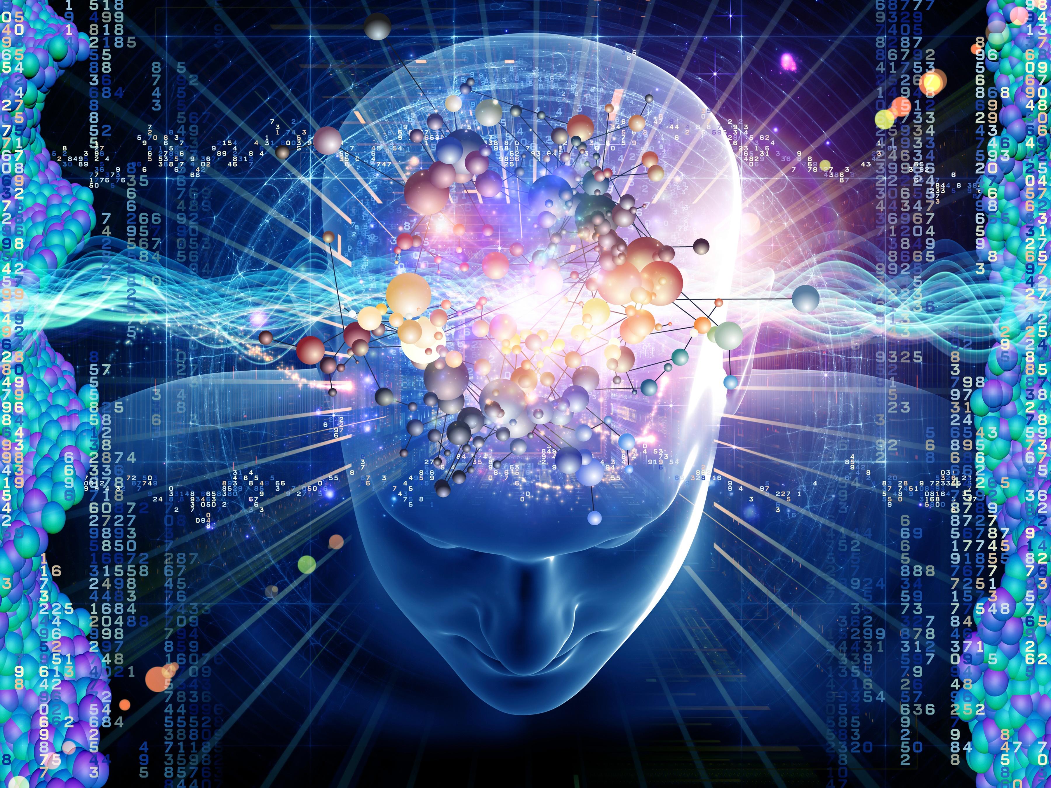 Brain hard drive of soul.jpg