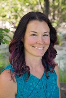 Christina Maxwell / Heartmanity Contributor
