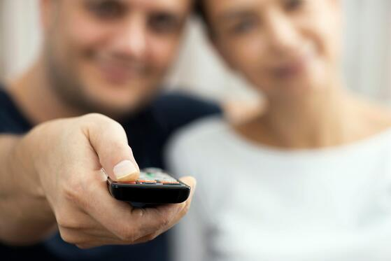 Managing distracting technology in the home