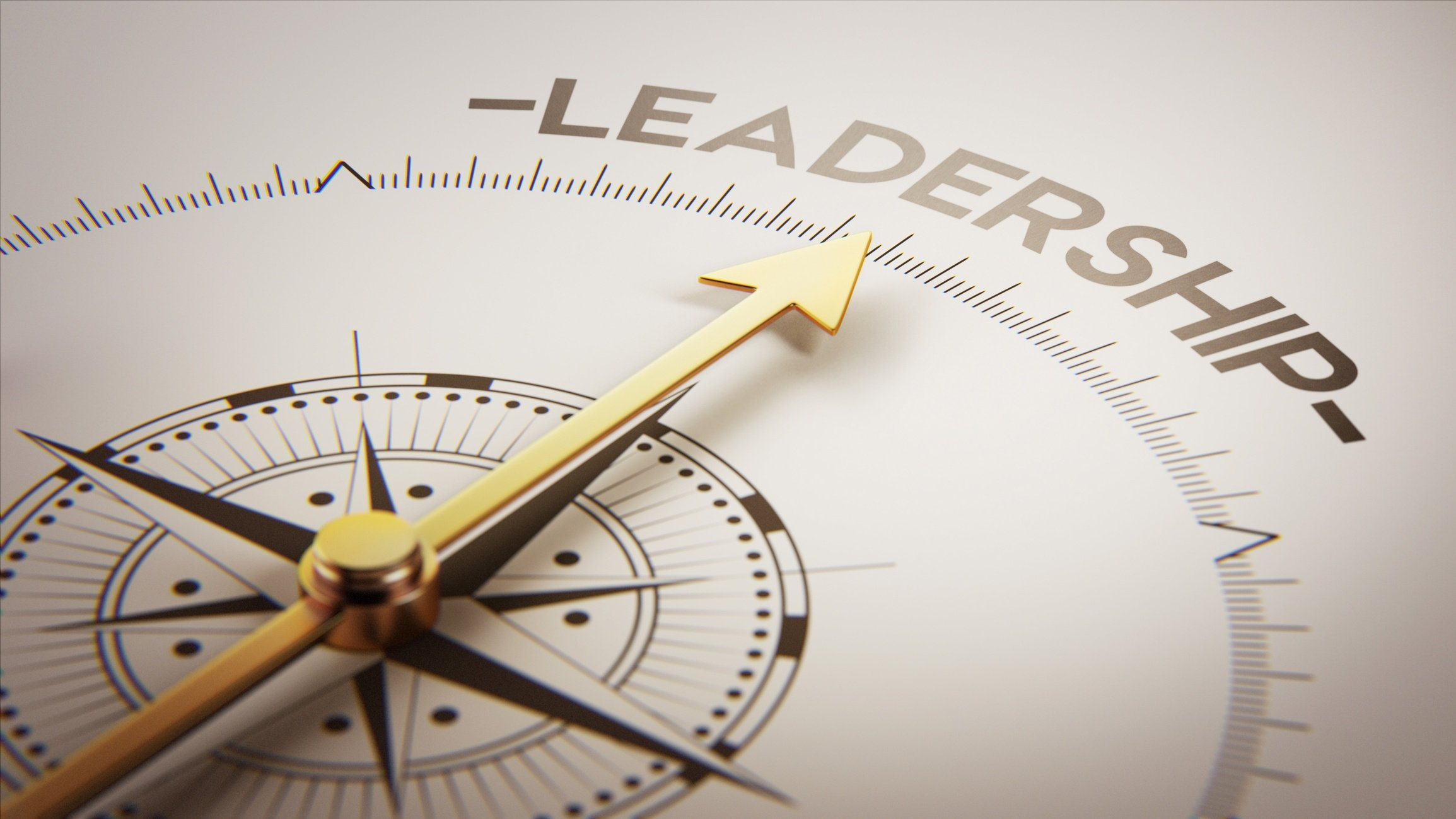 A compass to authentic leadership