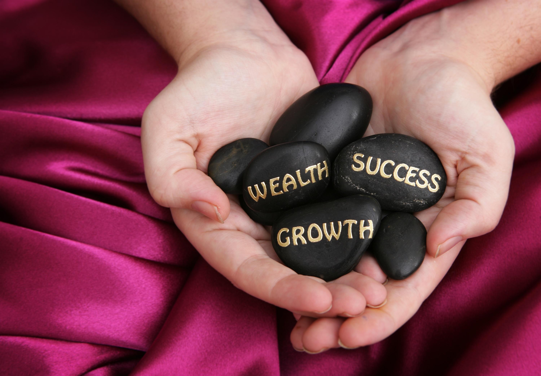 Growth,-Success,-Wealth-000013032656_Large.jpg