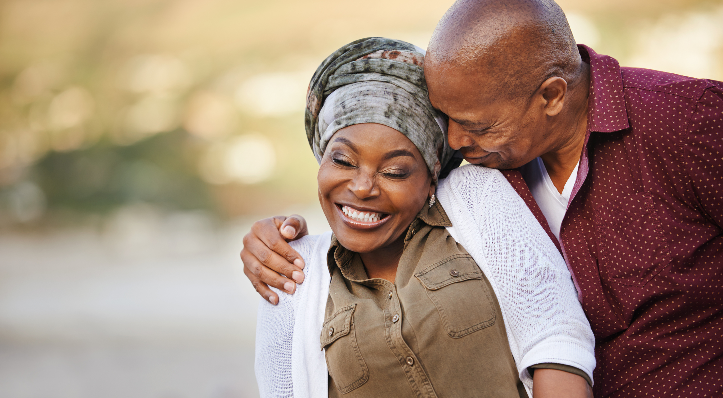 Romance in relationship making it easy to love