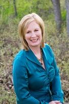 Jennifer Williams Heartmanity Founder