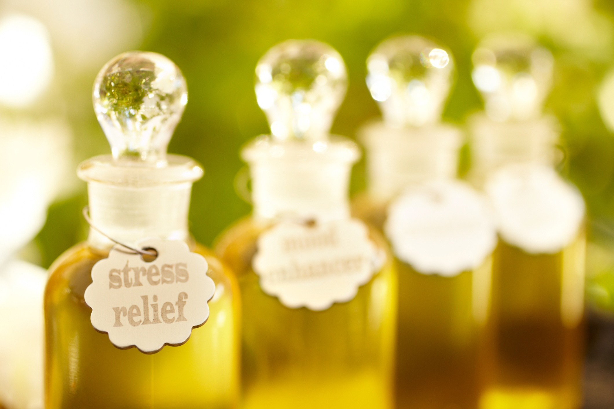 Massage-oil-bottles-at-spa-154904937_2122x1415.jpeg