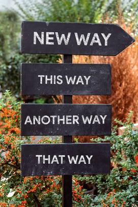New-way-868454892_Compressed