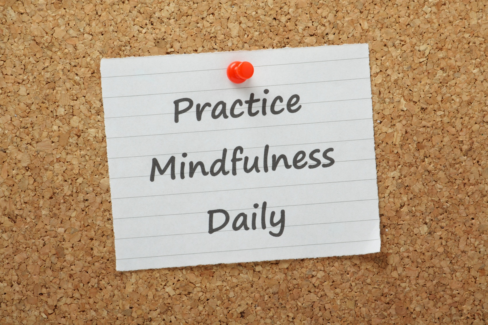 Practice-Mindfulness-Daily-000037220282_Medium.jpg