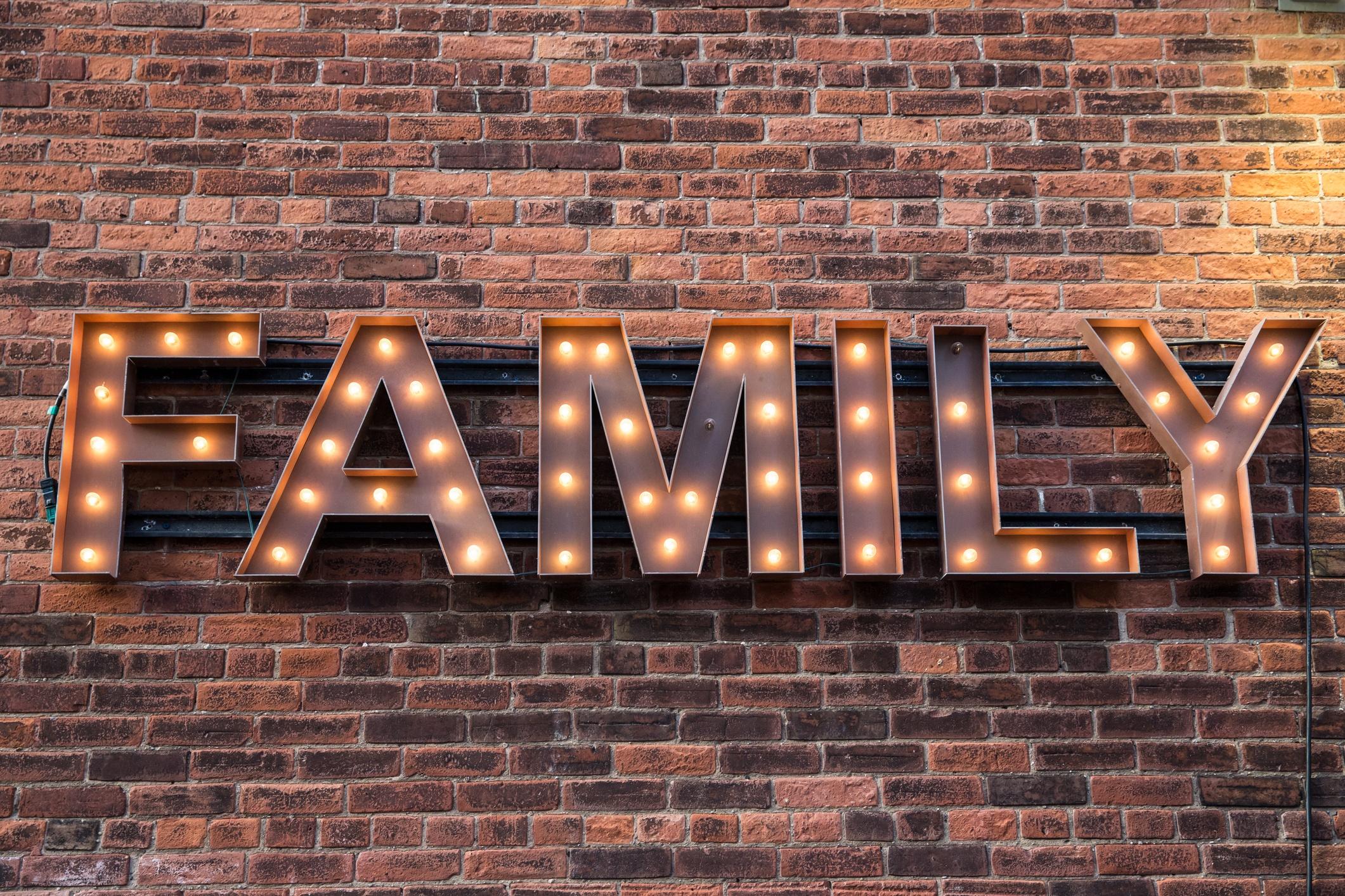 Family-898208018_2125x1416.jpeg