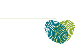 Heartmanity
