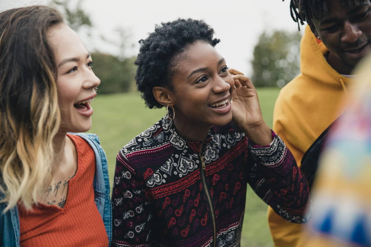 Critical Ways to Help Boost Your Teen's Self-Esteem