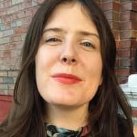 Guest Blogger: Jessica Robinson