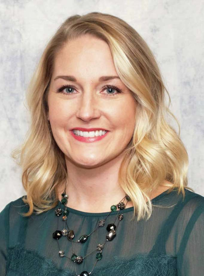 Guest Blogger / Madison Jones
