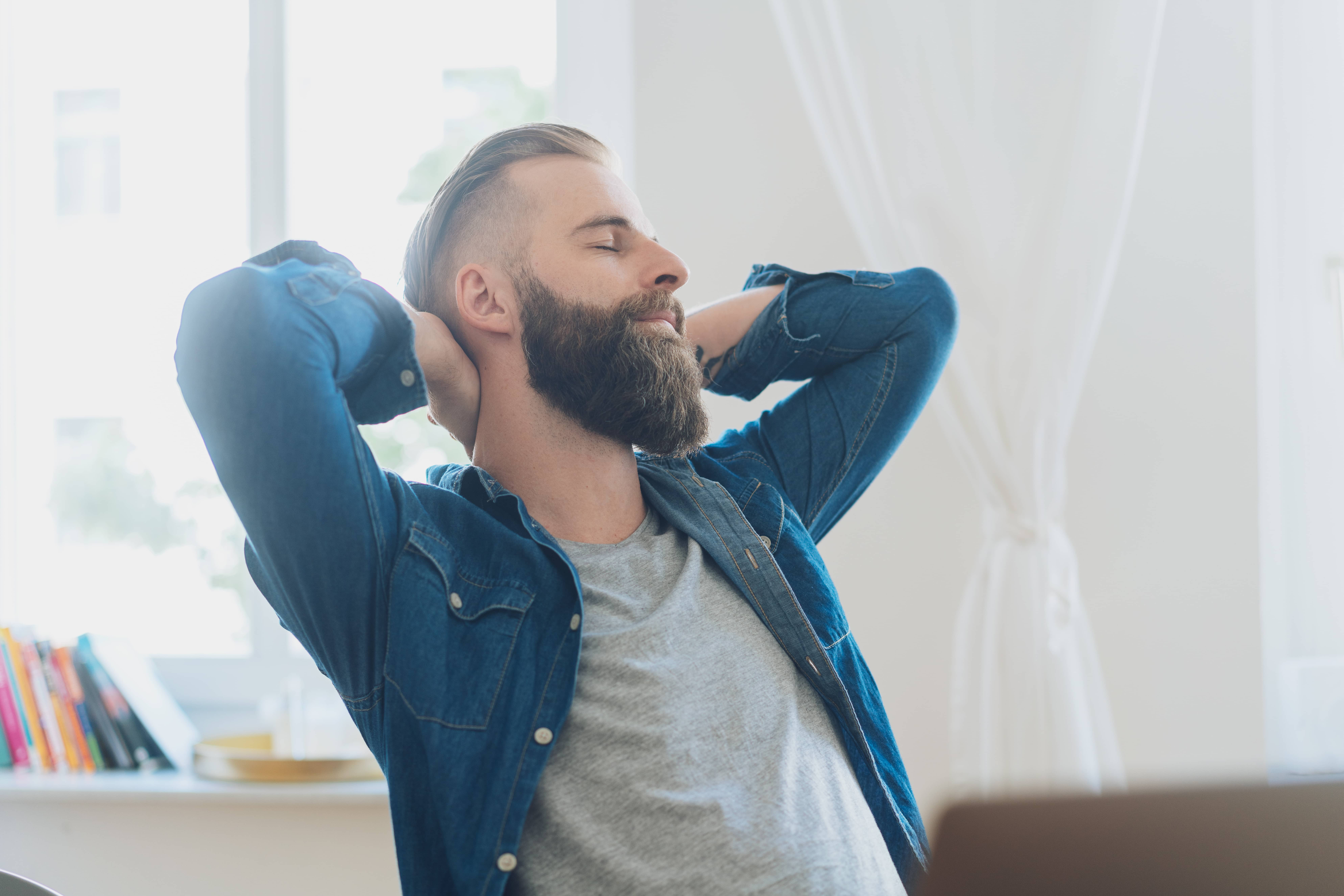 Life Hacks to Replace Feeling Stuffers with Emotional Intelligence