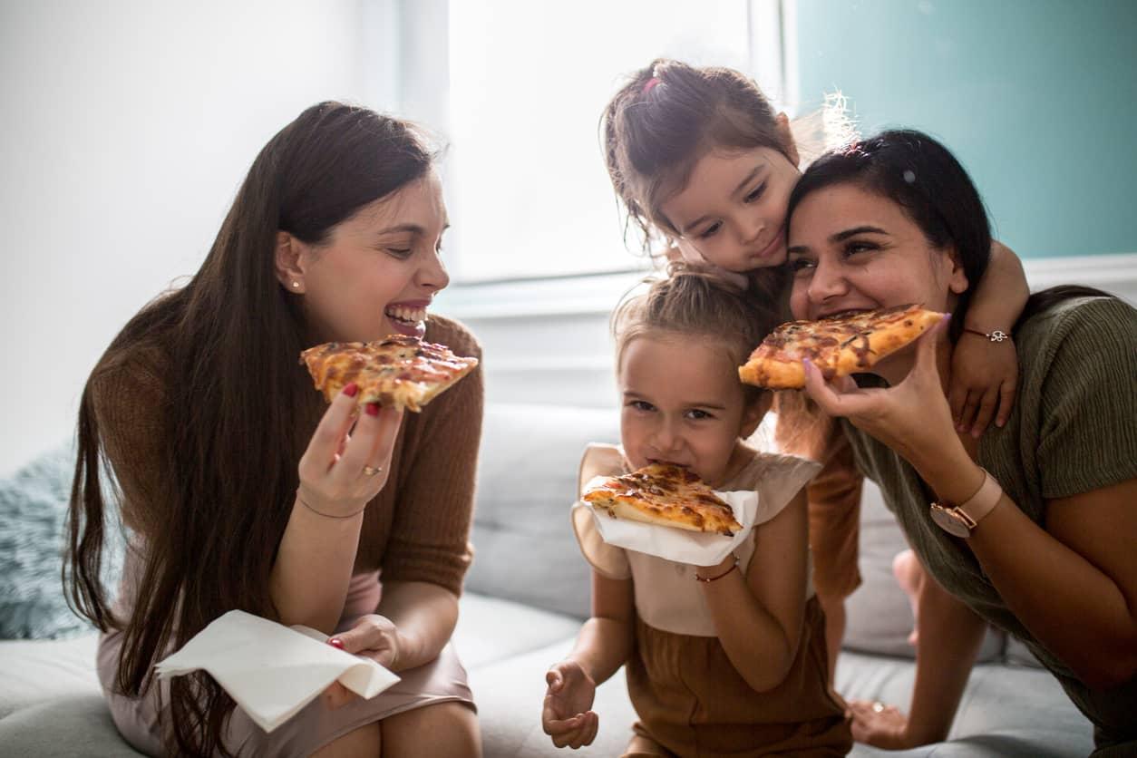 3 Hidden Mistakes Parents that Promote People-Pleasing Behavior in Children