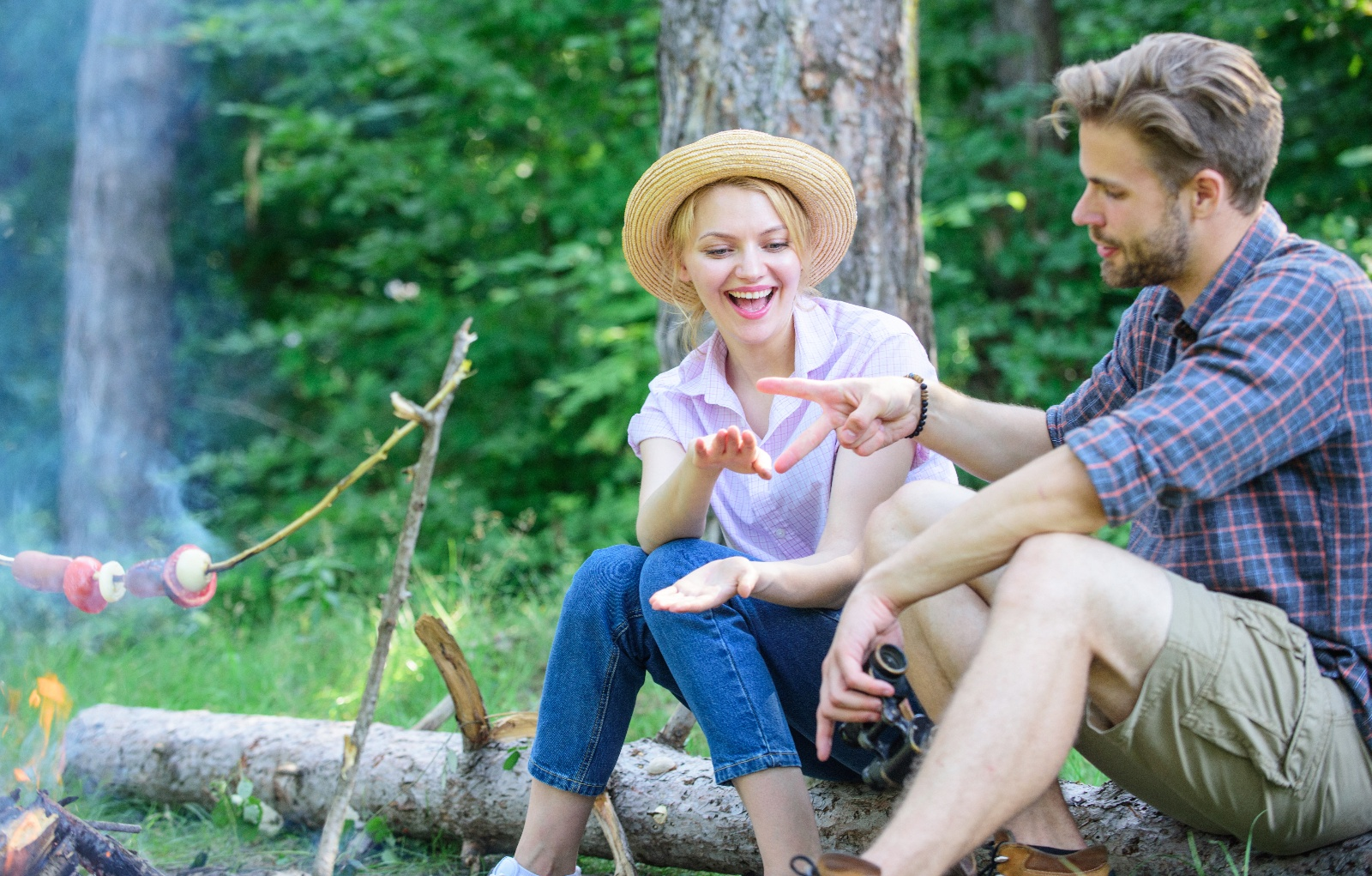 Healthy Couples—How to Keep Your Relationship Healthy