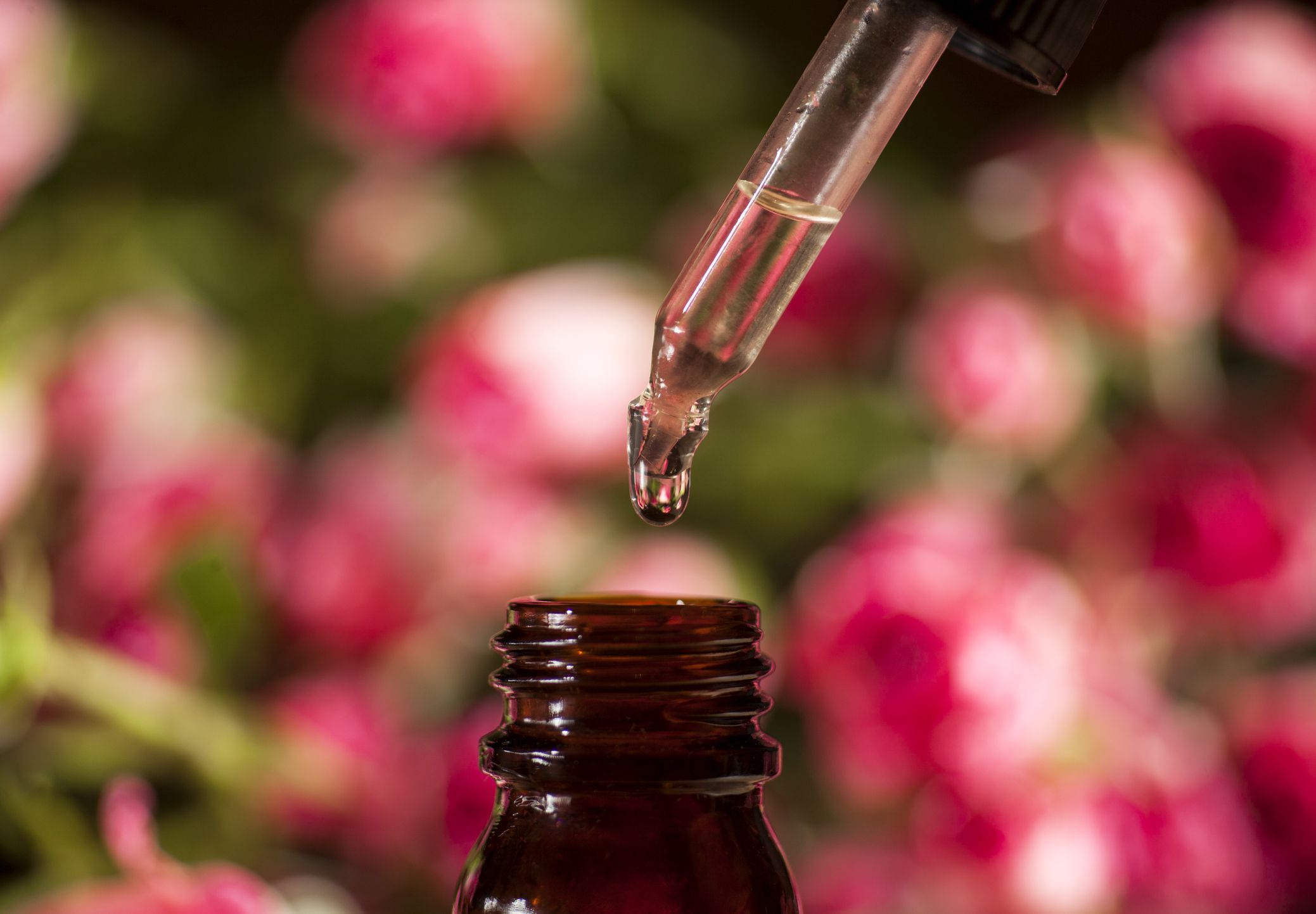 Treat Mom on Mother's Day with Essential Oils
