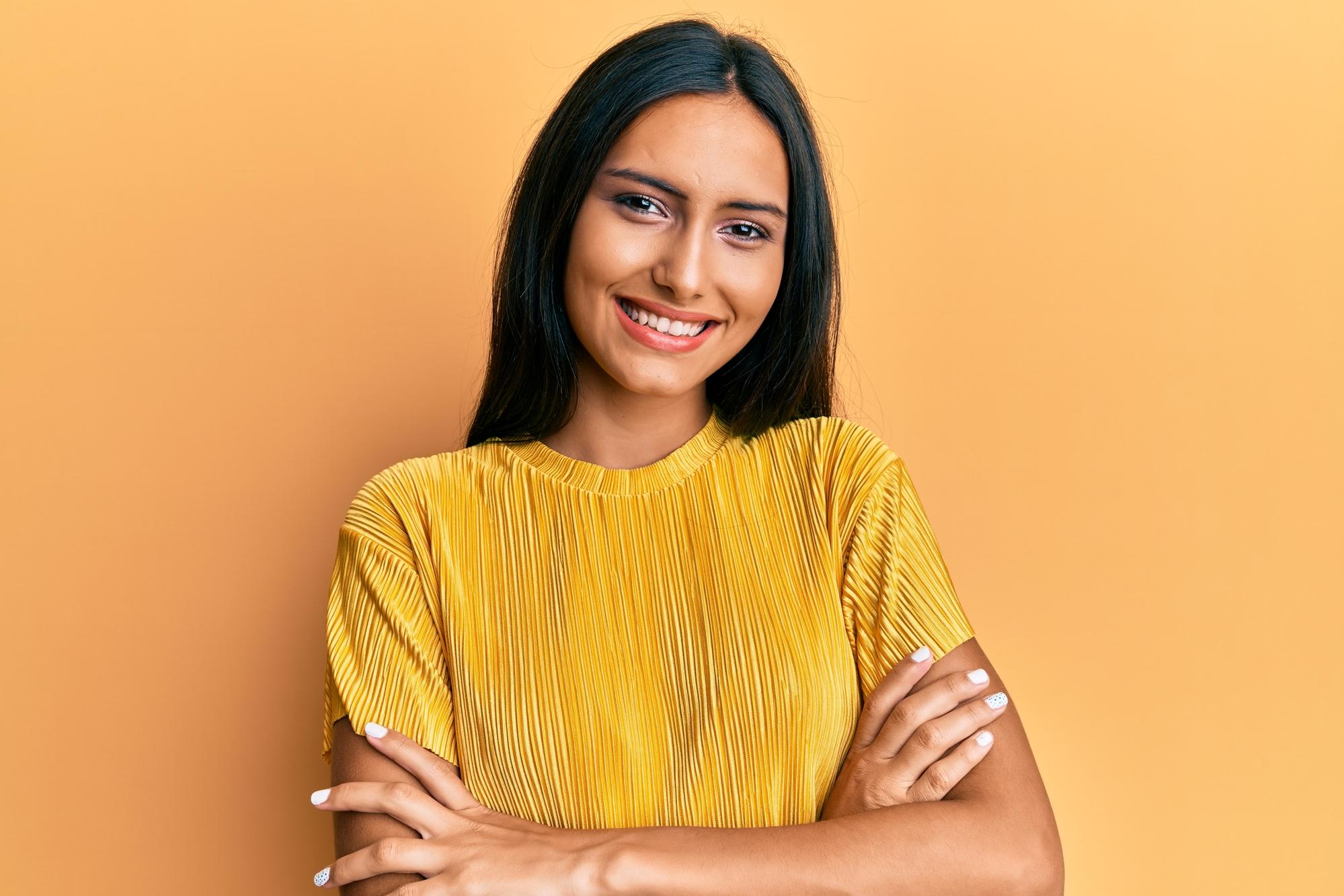 Guest Blogger: Samidha Raj