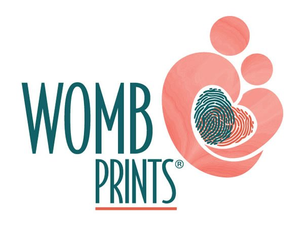 WombPrints®