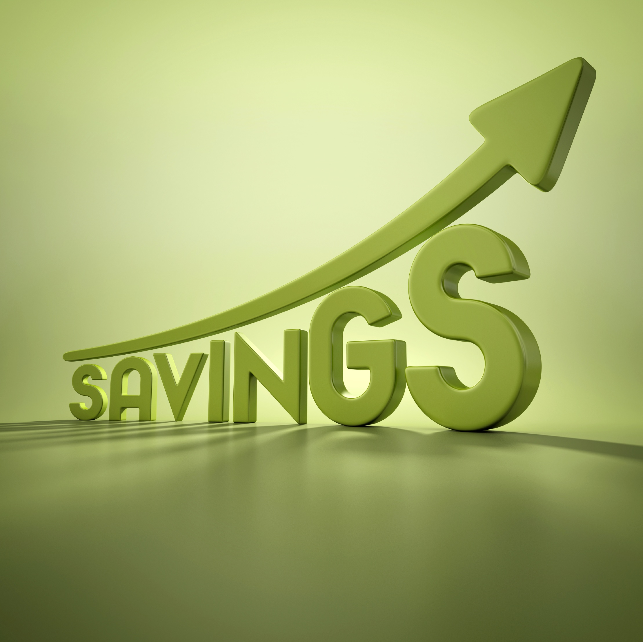 green-savings-graph-studio-000011696786_Large.jpg