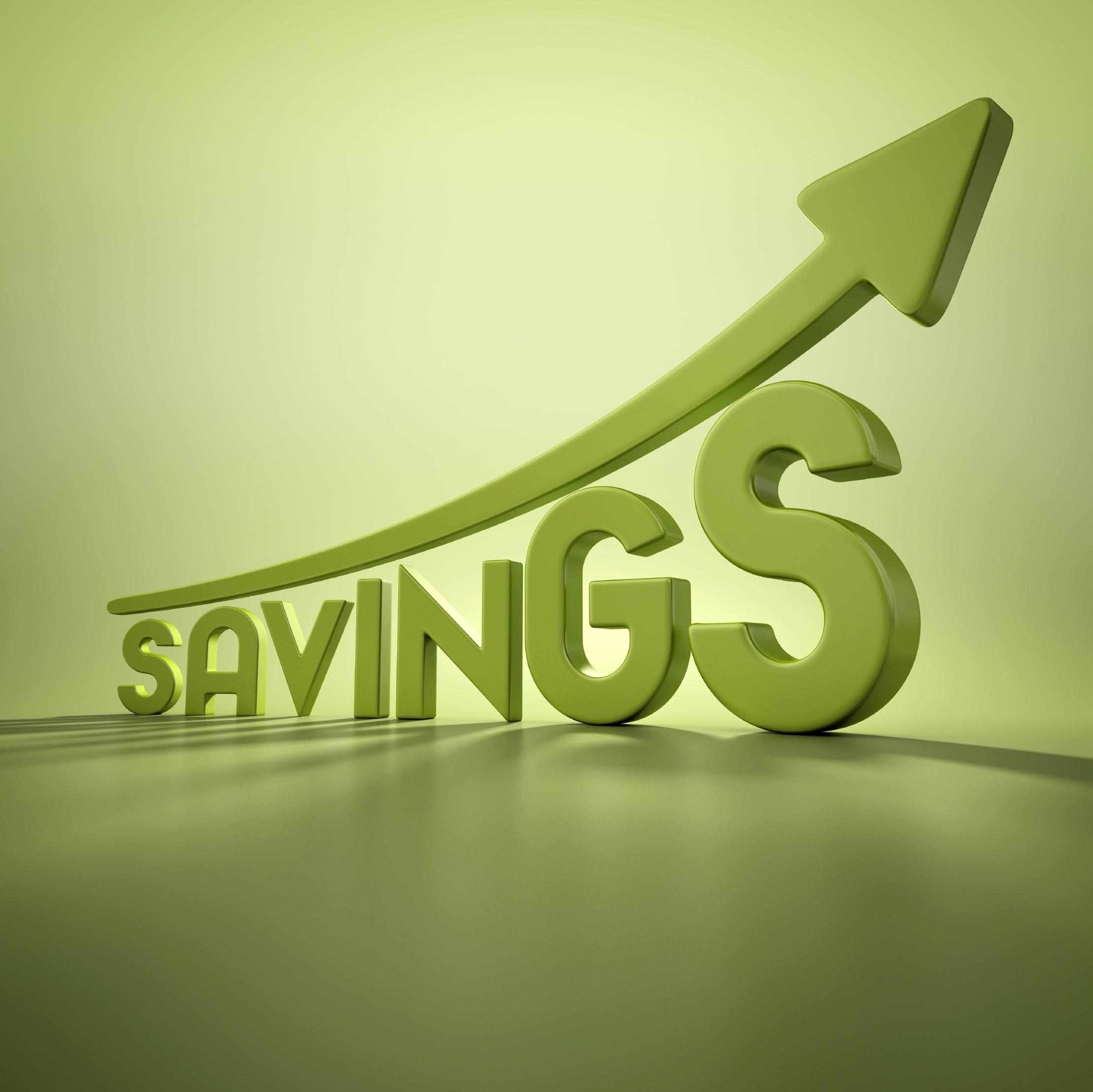 green-savings-graph-studio-000011696786_Large.jpg